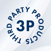 3P Products