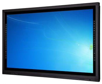 """Donview All-in-One Touch Screen - 65"""""""