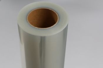 Double Side Mounting Film 130 x 50 Mtrs