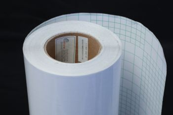 Cold Lamination Film Glossy 92 x 50 MTRS