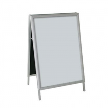 A Stand Double sided 70 x 100 cm