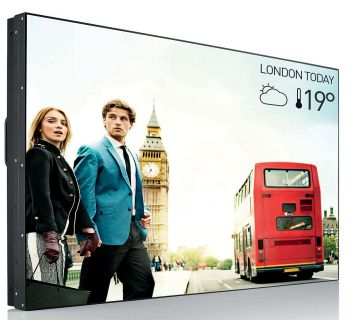 """Philips 55BDL1005X (55"""")"""