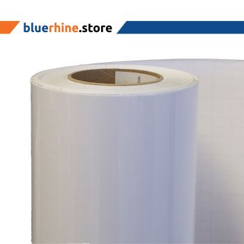 Double Side Mounting Film 1.52 x 45.7 MTR