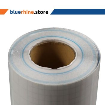Double Side Mounting Film 155 x 50 Yds