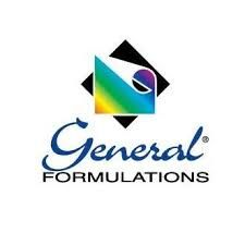 General Formulations Smooth / Rough Surface Floor Lamination with (E-109) 1.37 x 50m