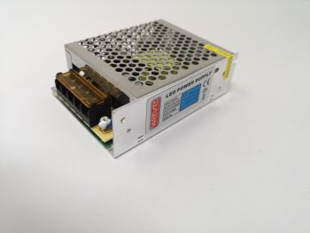 LED DRIVER-60W-NON-WATERPROOF