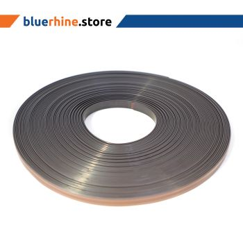 Magnetic Roll 12.3MM x 30M for straight Pop-Up