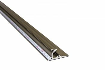 YT09SRP200 - YELLOTOOLS SAFETY RULER CLASSIC 200CM