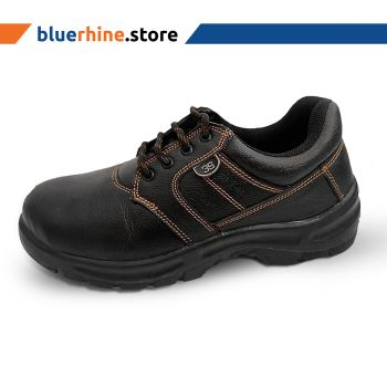 Low Angle(TGT 04) Lightweight Safety Shoes-44