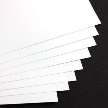 AGFA Synthethic Synaps Paper 135 GSM SRA3 (32CM x 45CM)